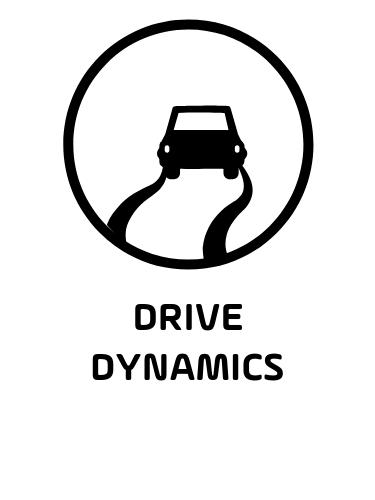 5. Drive Dynamics- Black.png