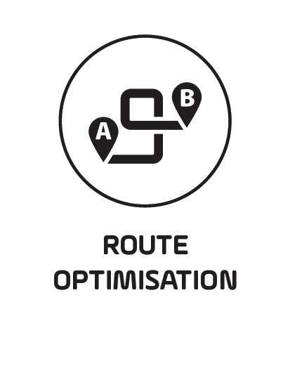 1. Job Management - Route optimisation Black.png