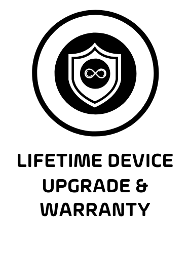 1. lifetime upgrade black.png