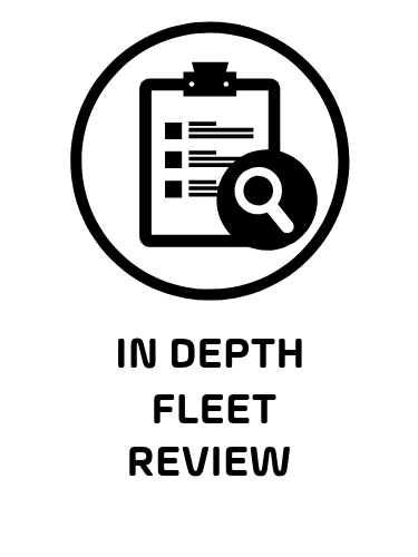 7. In Depth Fleet Review Black.png