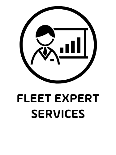 1. Fleet Expert Black.png