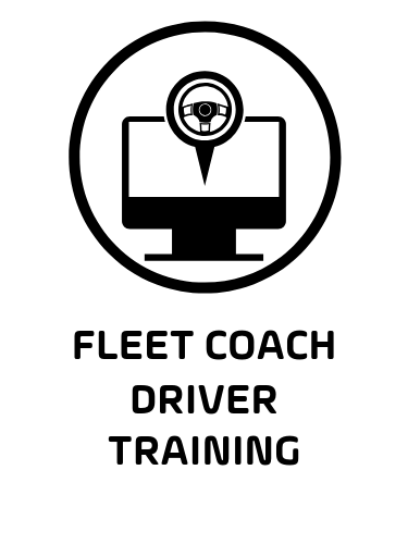2 - Fleet Coach Black.png