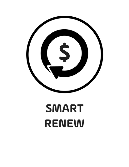 3 - Fleet Management - Smart Renew Black.png
