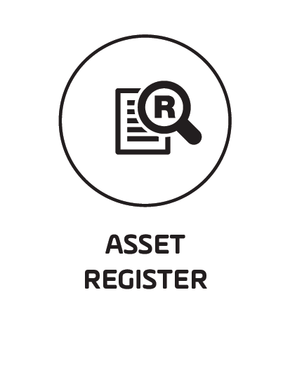5. Asset Register - Black.png