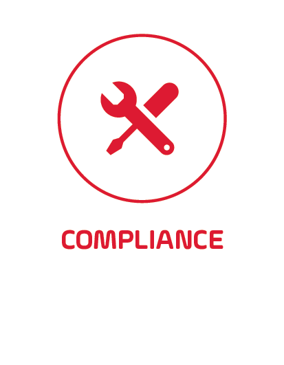 ASSIST Compliance Management | Argus Tracking