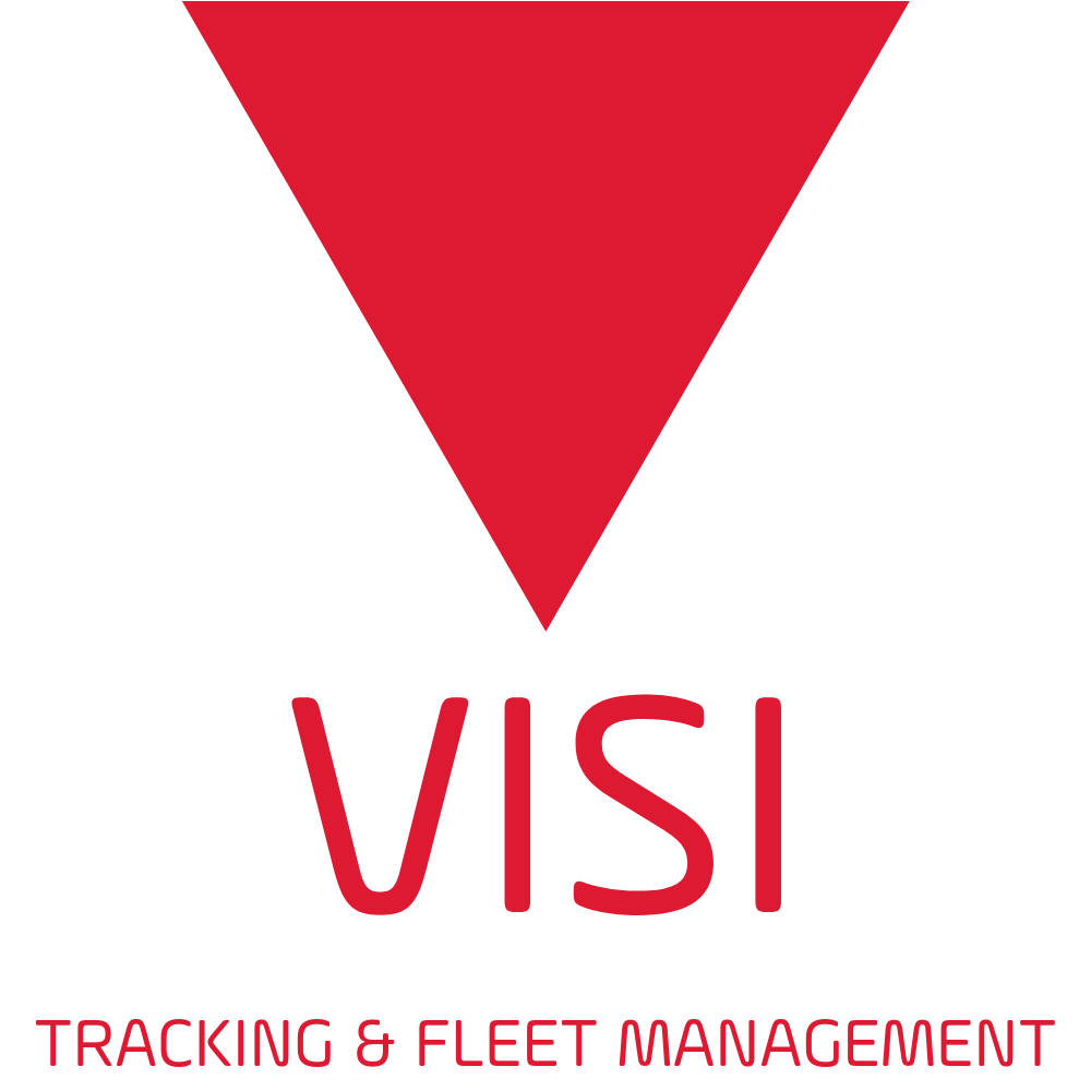 VISI - Fleet management and GPS tracking plan by Argus Tracking
