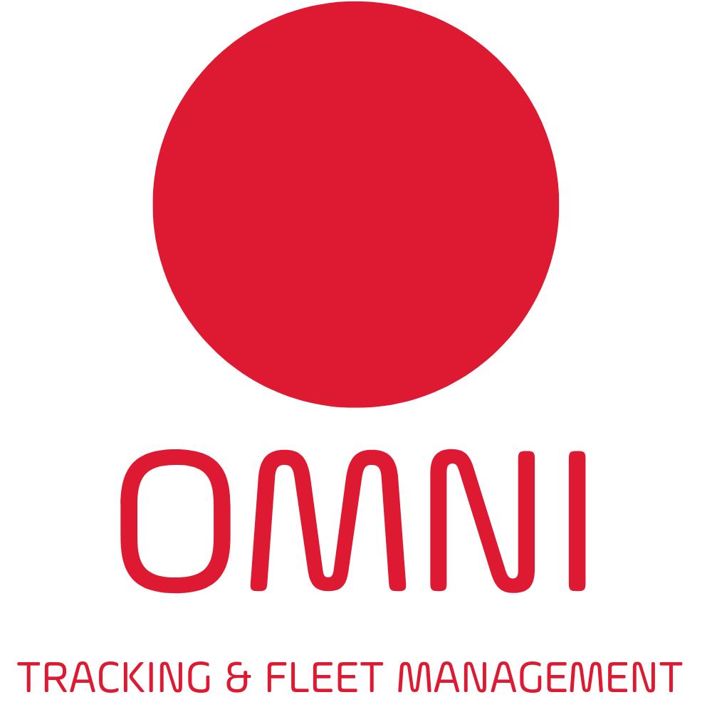 OMNI - Premium Fleet Management Telematics Plan for all your fleet  needs | Argus Tracking