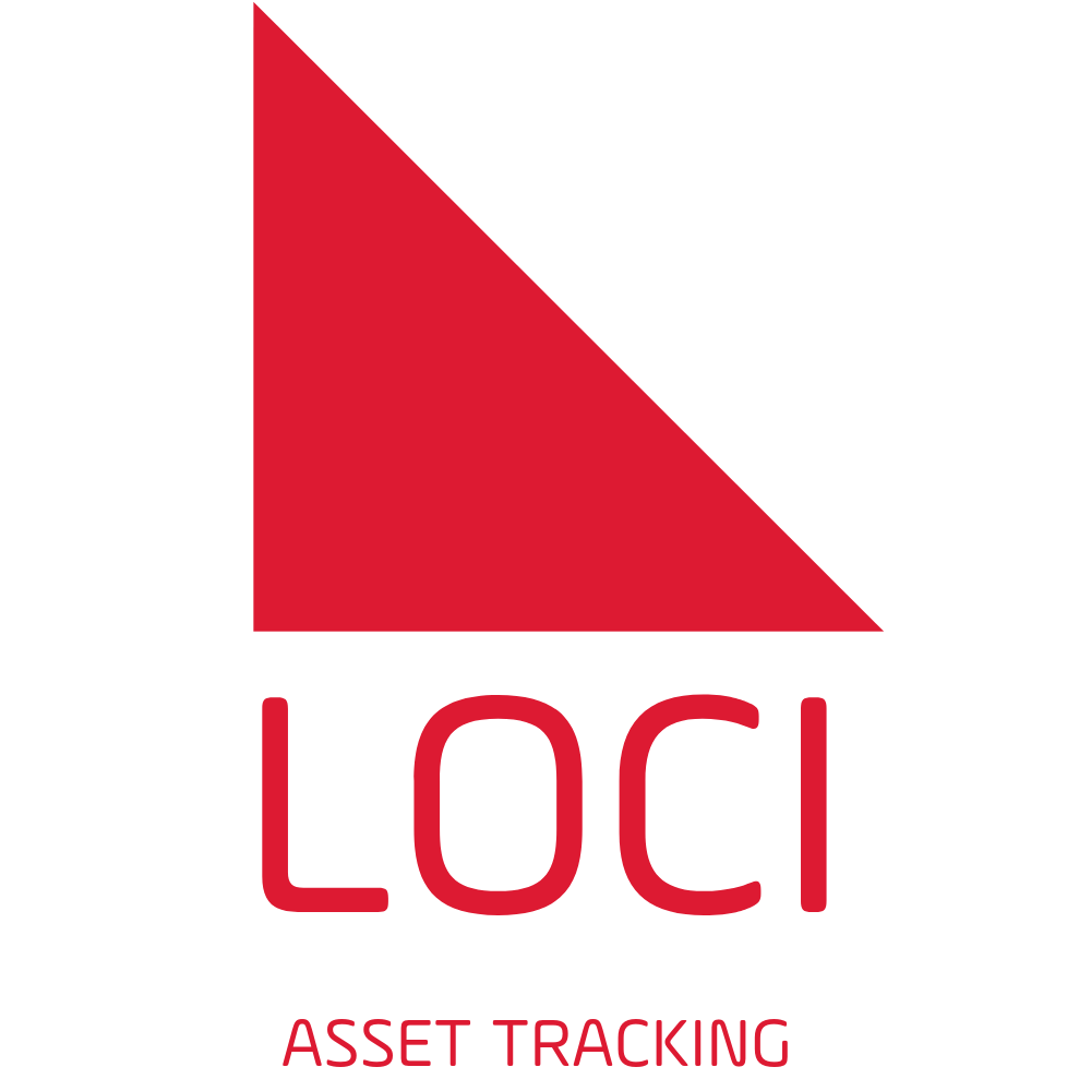 LOCI - Track anything - even unpowered assets with LOCI | Argus Tracking