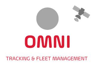 OMNI Premium Telematics and Fleet Management Plan | Argus Tracking
