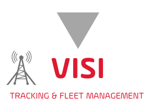 VISI GPS Tracking and fleet management | Save time and money