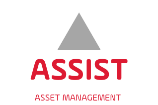 ASSIST Asset Management Plan | Keep track of the maintenance and compliance  of  your assets