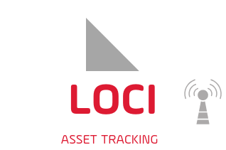 LOCI Asset tracking | Locate your valuable assets - trailers compressors, excavators, scissorlifts