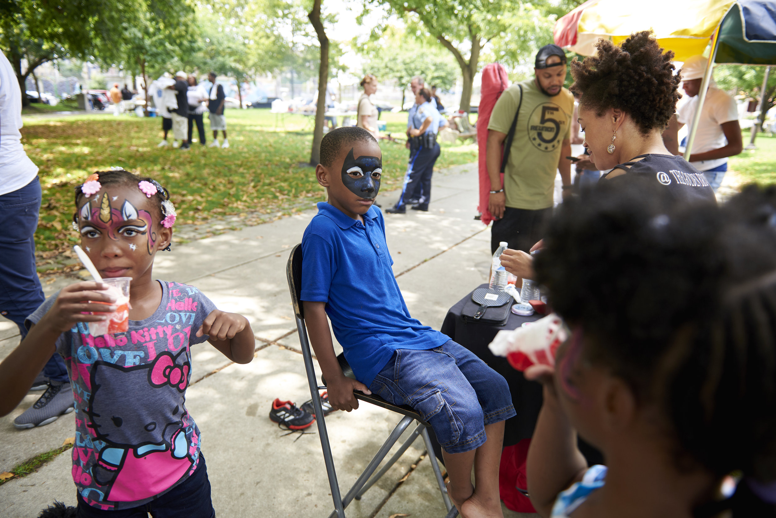 2018 08 04-n piserchio-quran-jefferson square park south philadephia-southwark projects reunion facepainting25 1 1.jpg