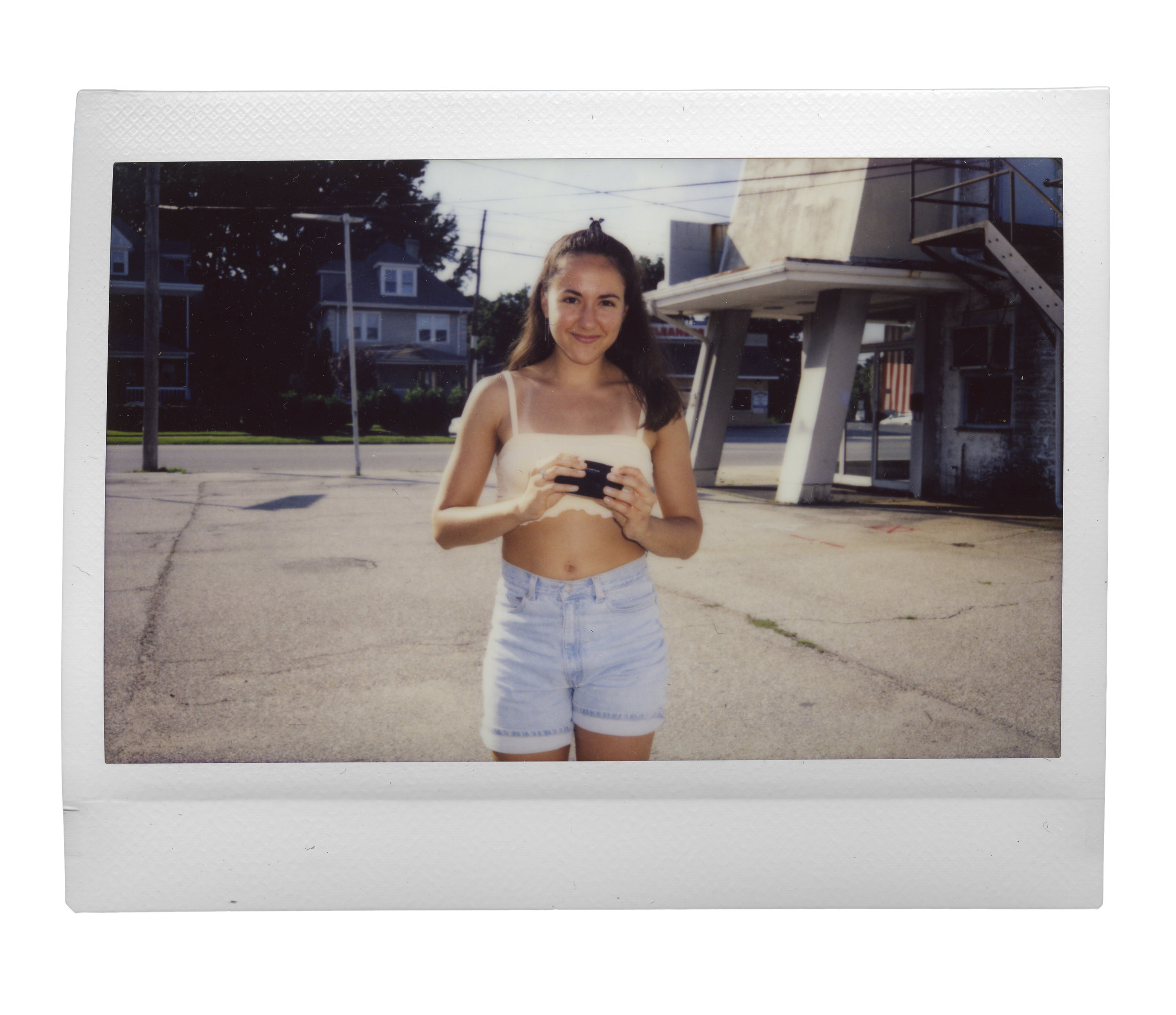 Polaroid036.jpg