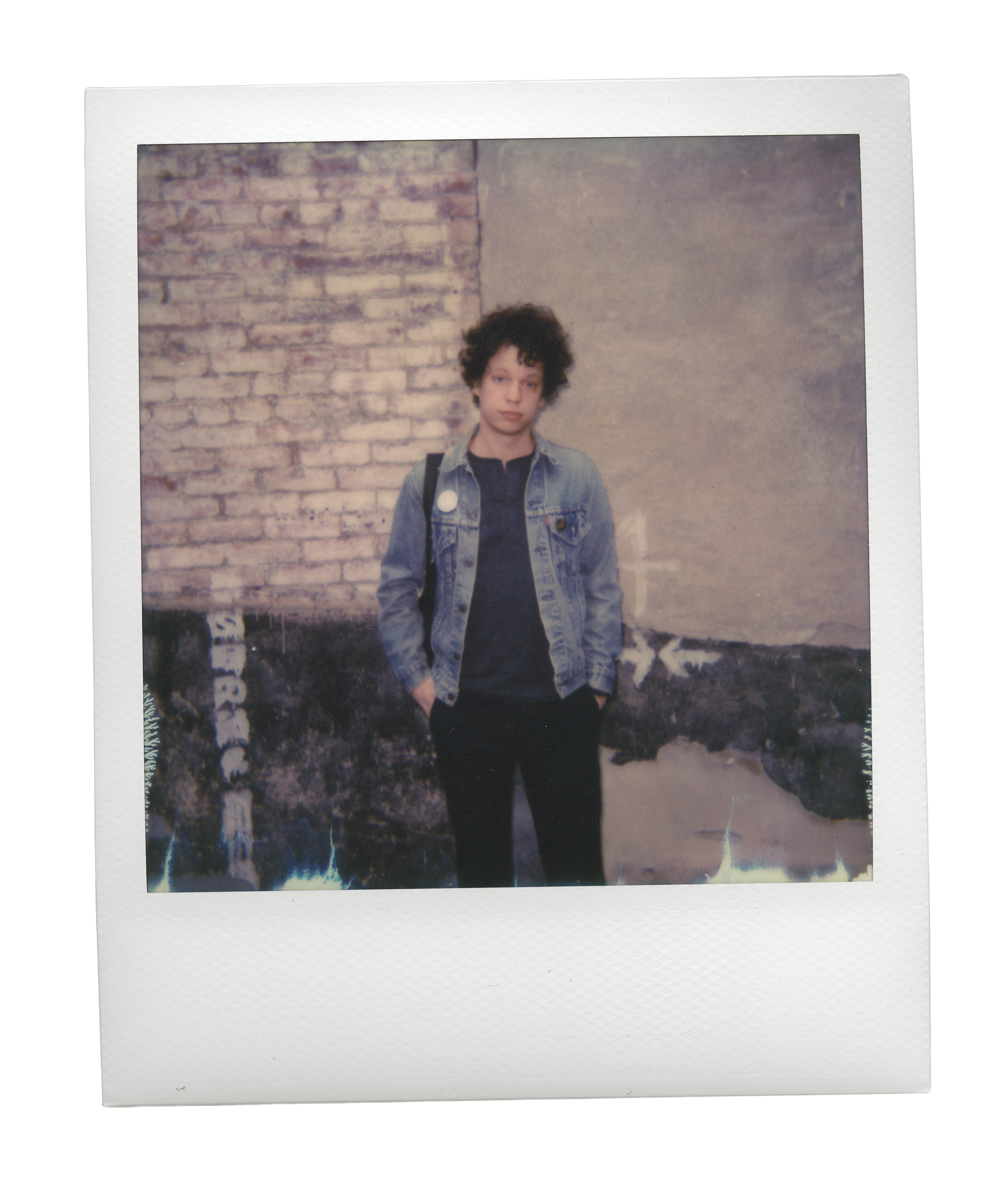Polaroid026.jpg
