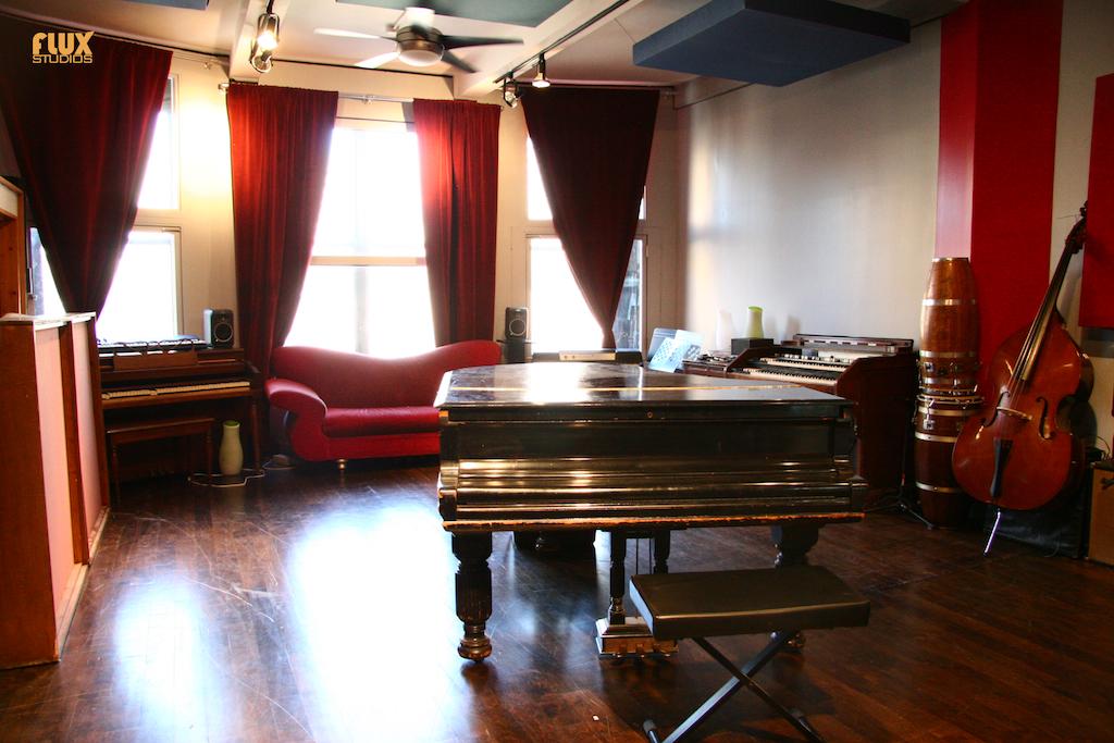 Flux Live Room Afternoon.jpg
