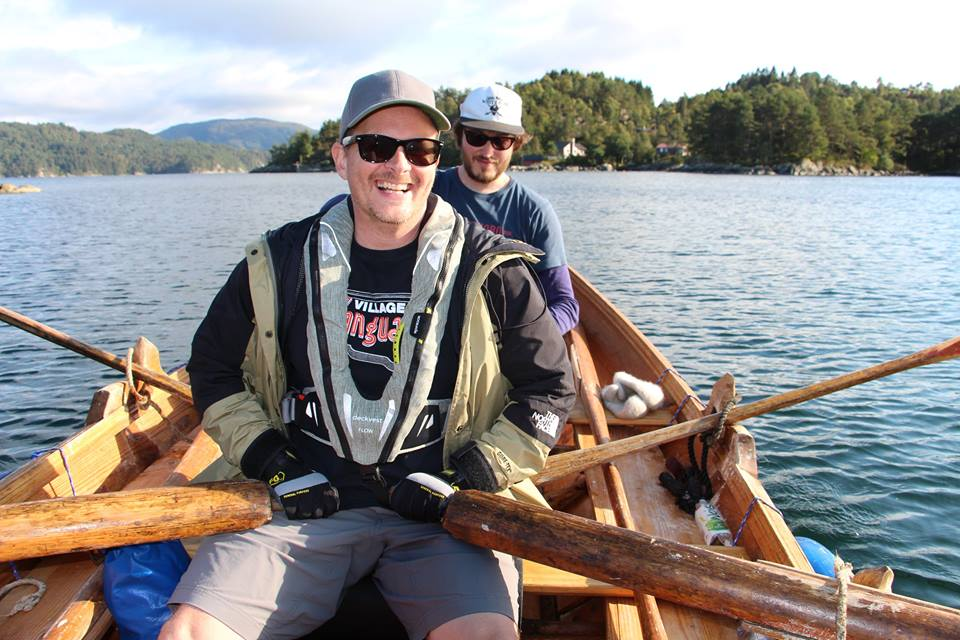 Rowing 4.jpg