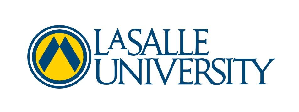 La_Salle_Logo_.jpg