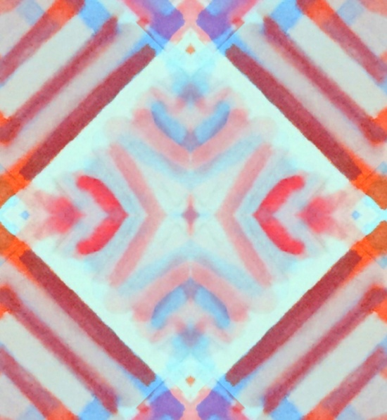 mississippi-pattern-prints.jpg