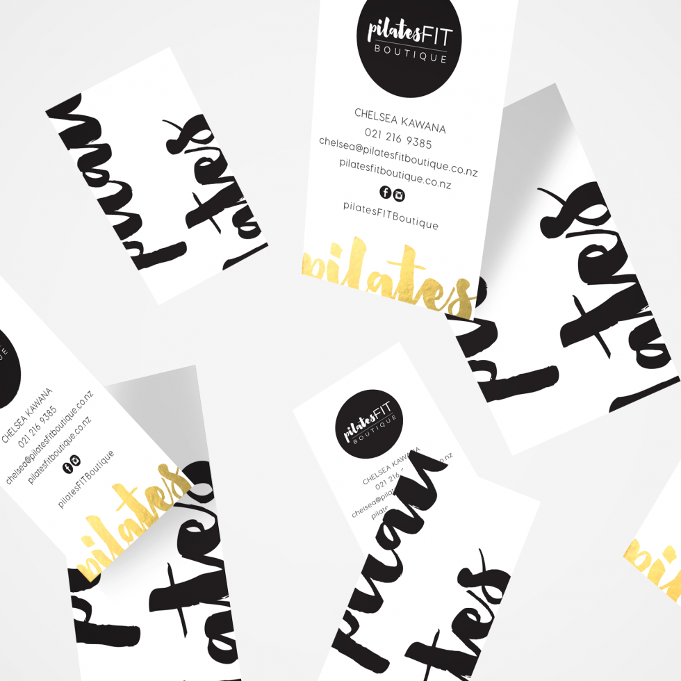 Flying-Business-Cards-Mockup-Vol-980x980.png