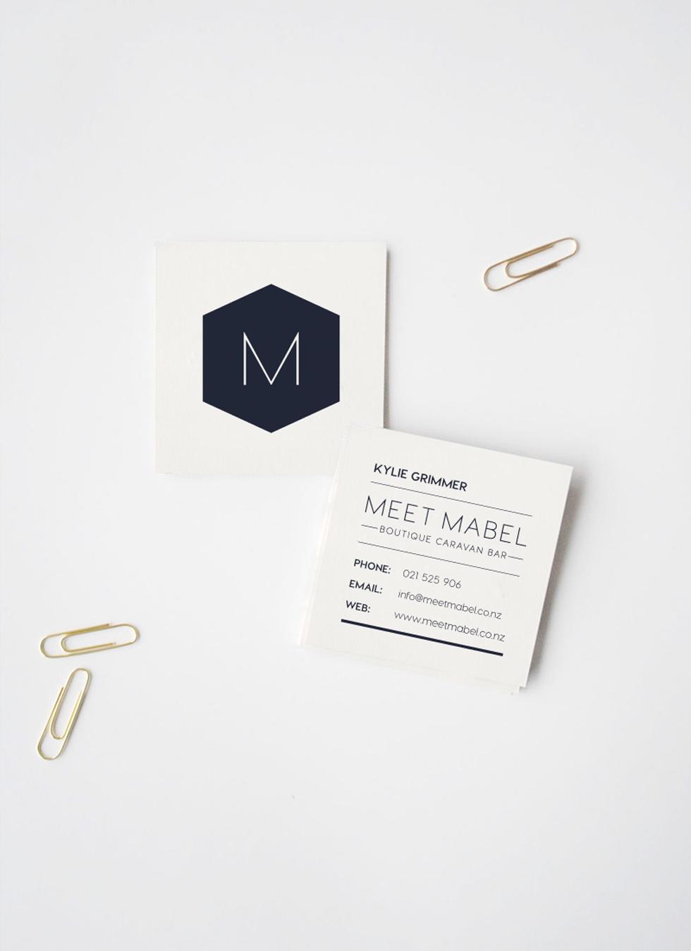 Meet-Mabel-Cards.png
