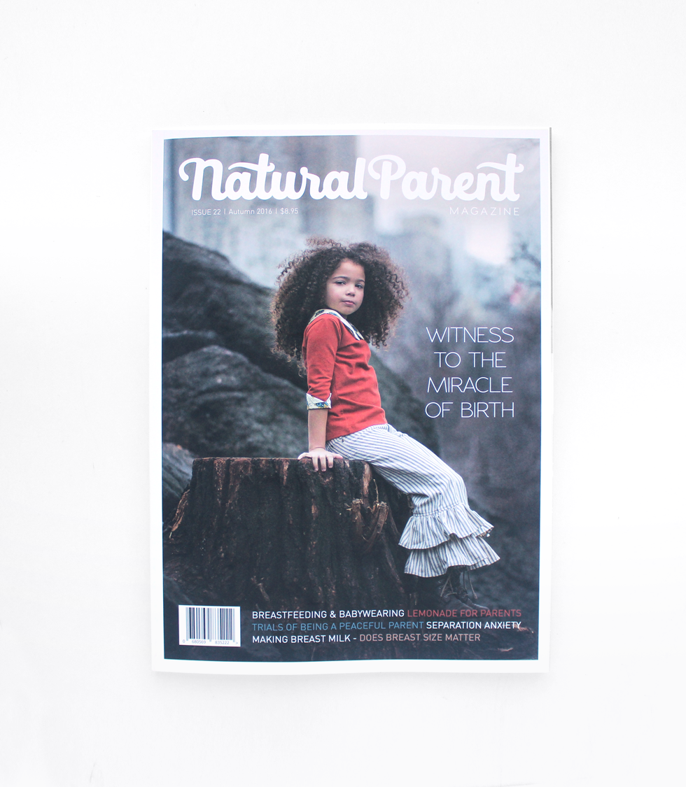 NP-Magazine-COVER.png