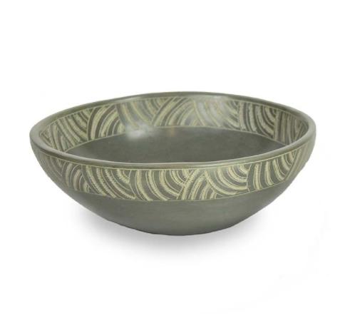 serrv riverstone bowl.png