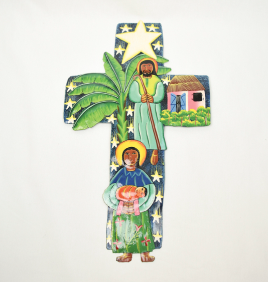 serrv nativity cross.png