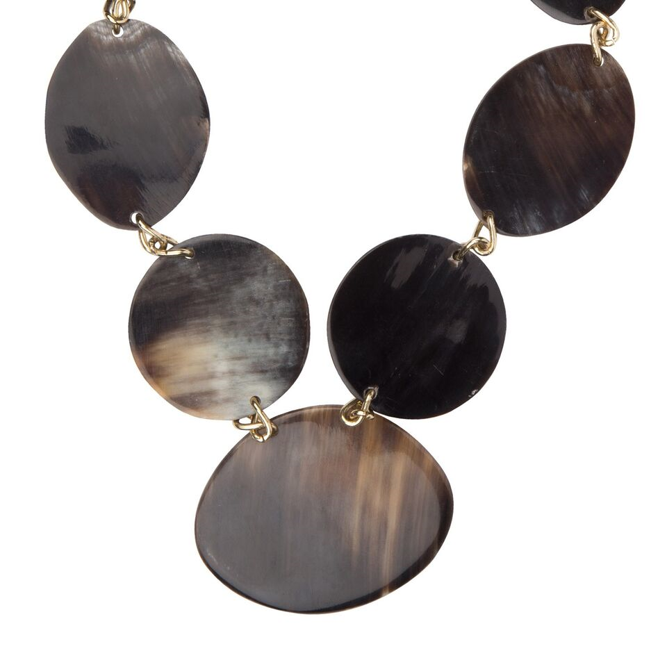 sojourn horn necklace.png
