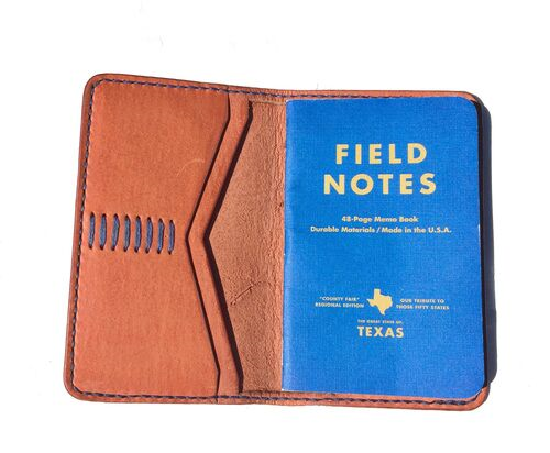 passport cover.png