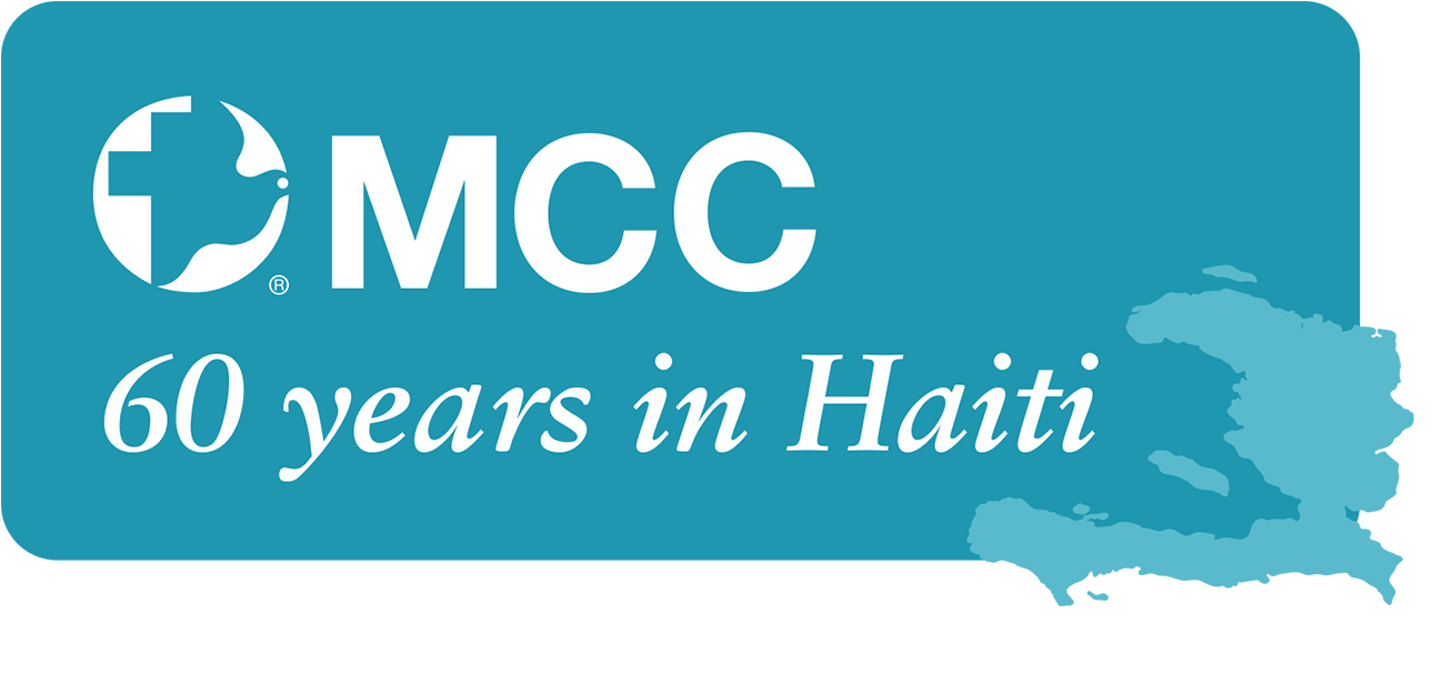 Haiti 60th anniversary mark-1.jpg