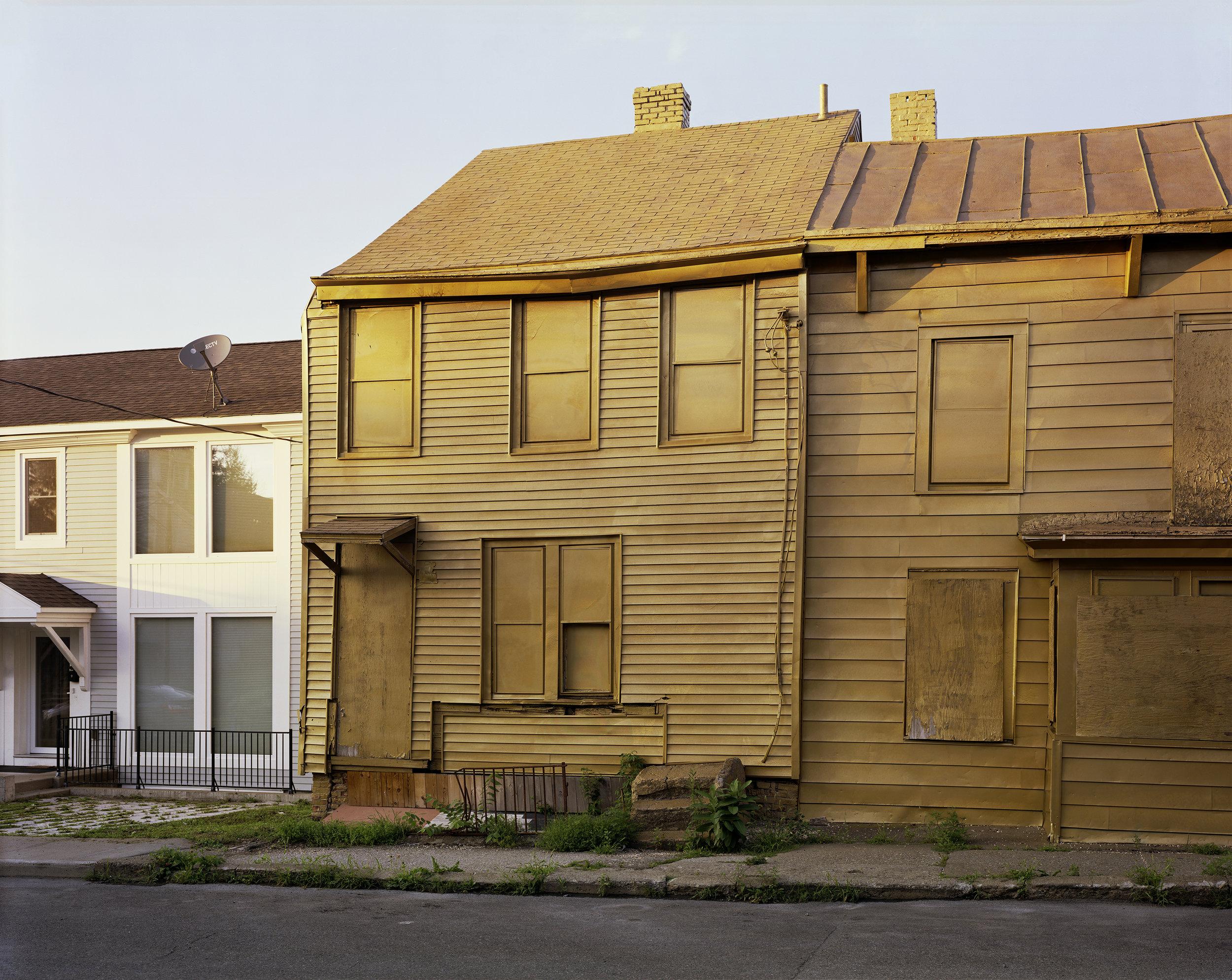 Golden Houses copy.jpg