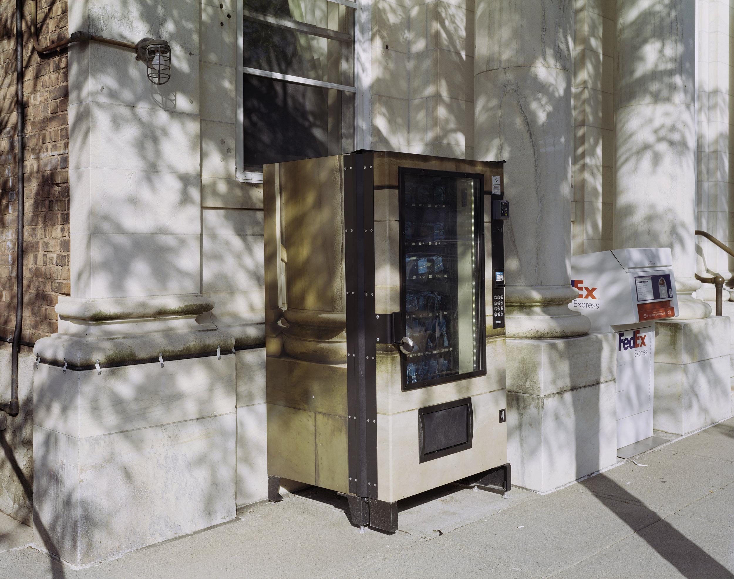 Trashbag Vending Machine copy.jpg