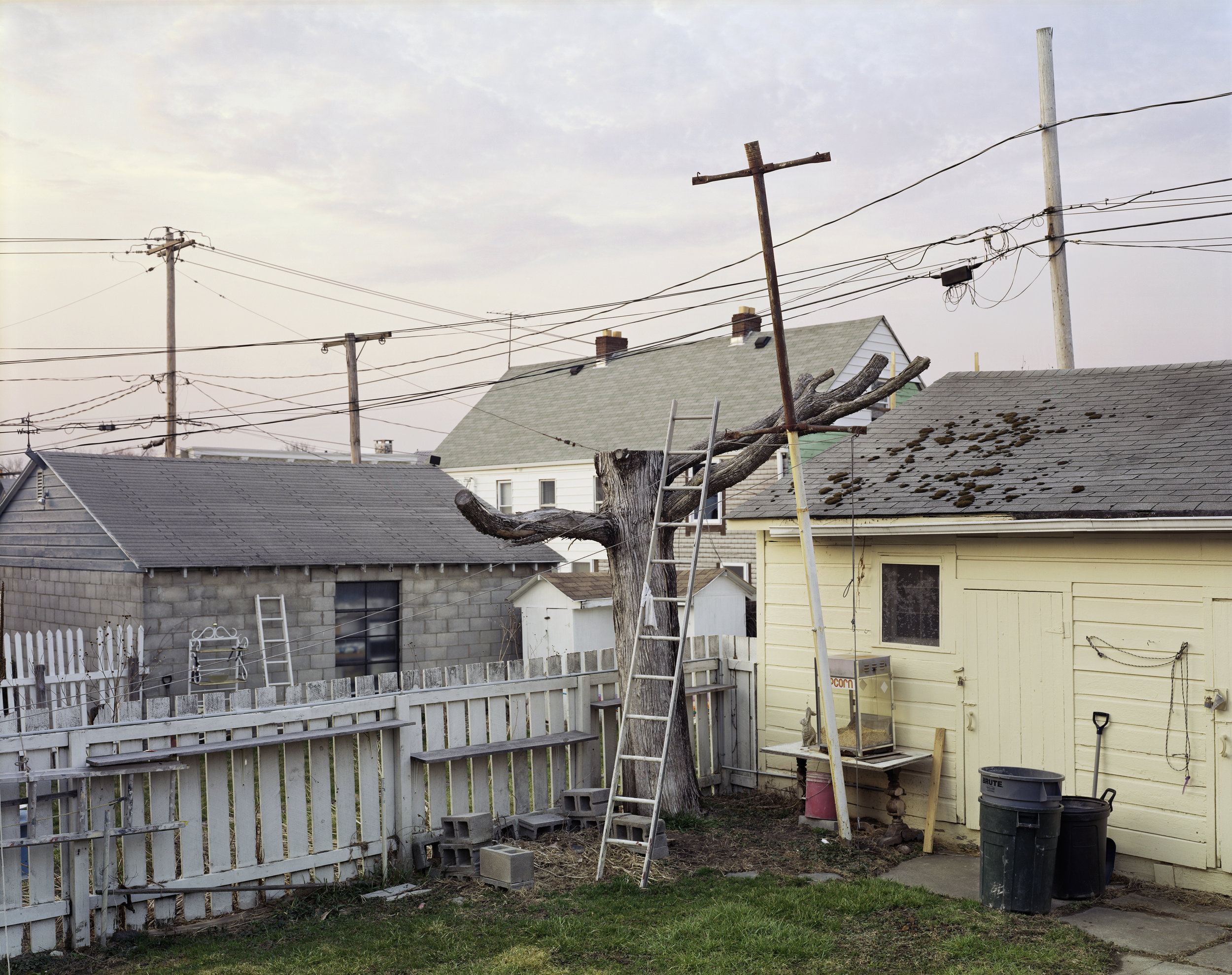landlady ladder yard copy.jpg