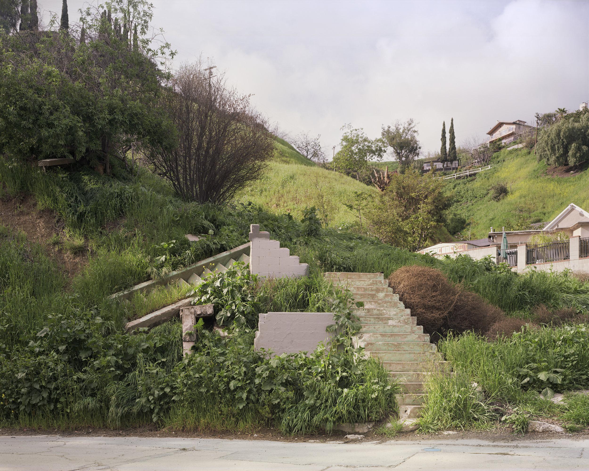 Hillside Staircases.jpg