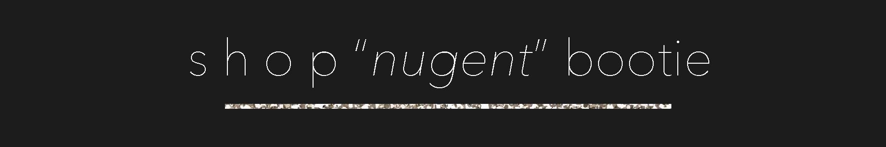 nugent.jpg