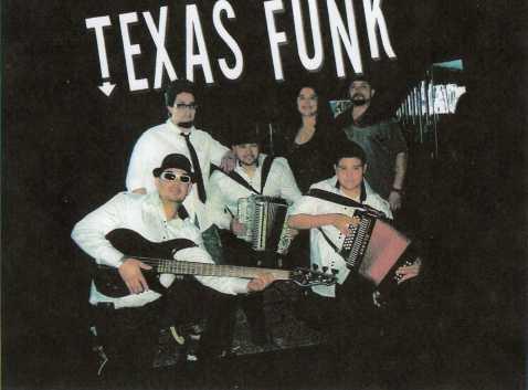 TexasFunk.JPG