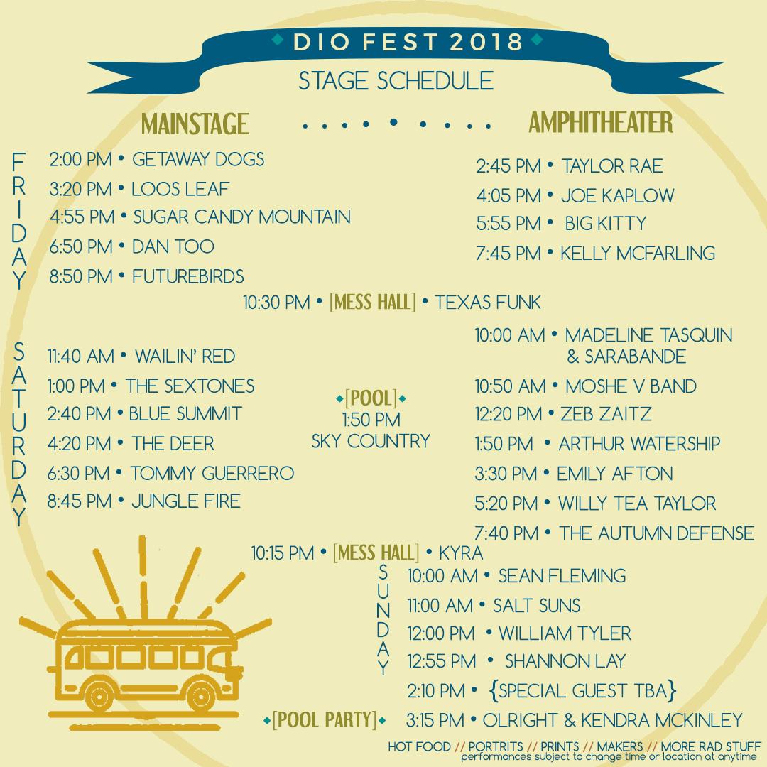 DIO FEST 2018Stage Schedule FINAL (1).jpg