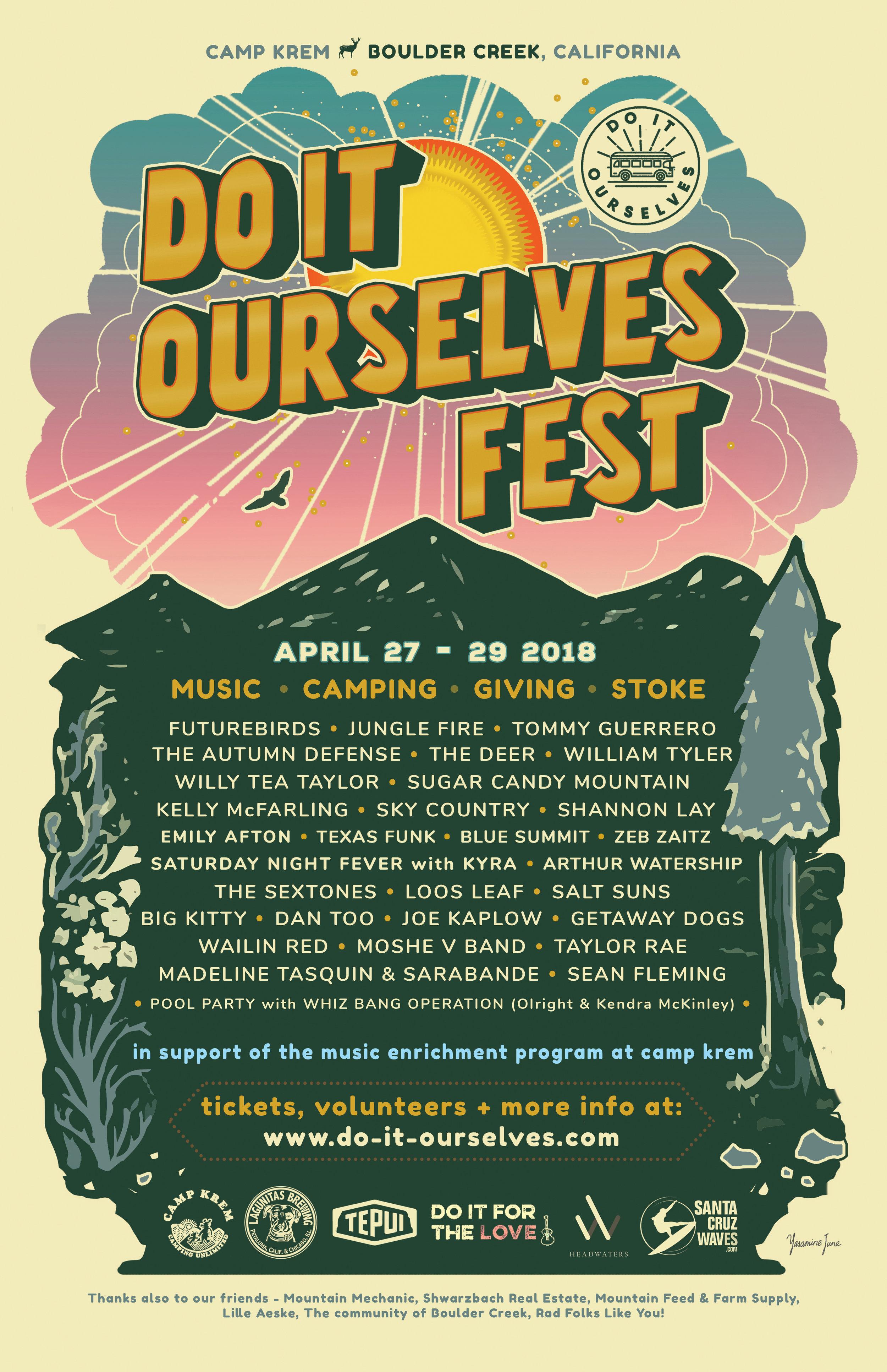 DIO-Fest-Poster-for-WEB (1).jpg