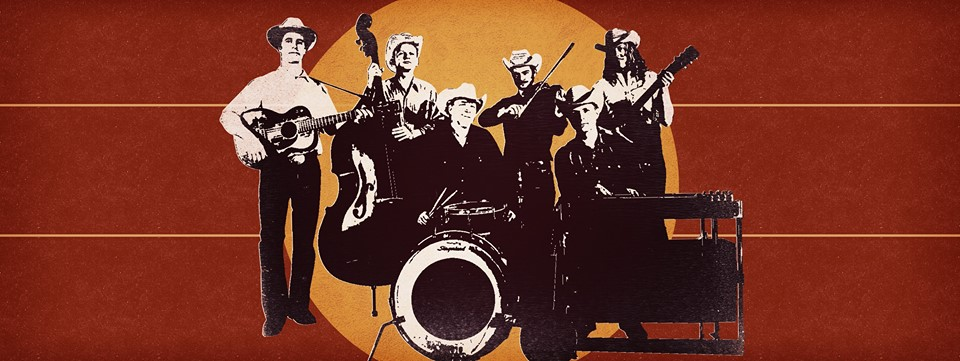 Colleen Country Band Poster copy 2.jpg