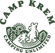 camp krem.png