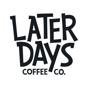 laterdays.jpg