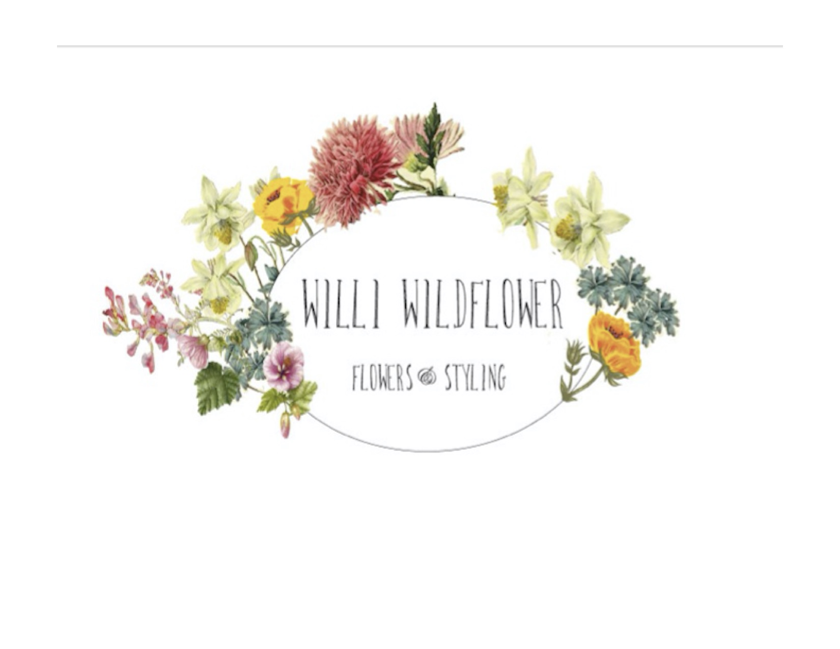 Willi Wildflower Logo .jpg