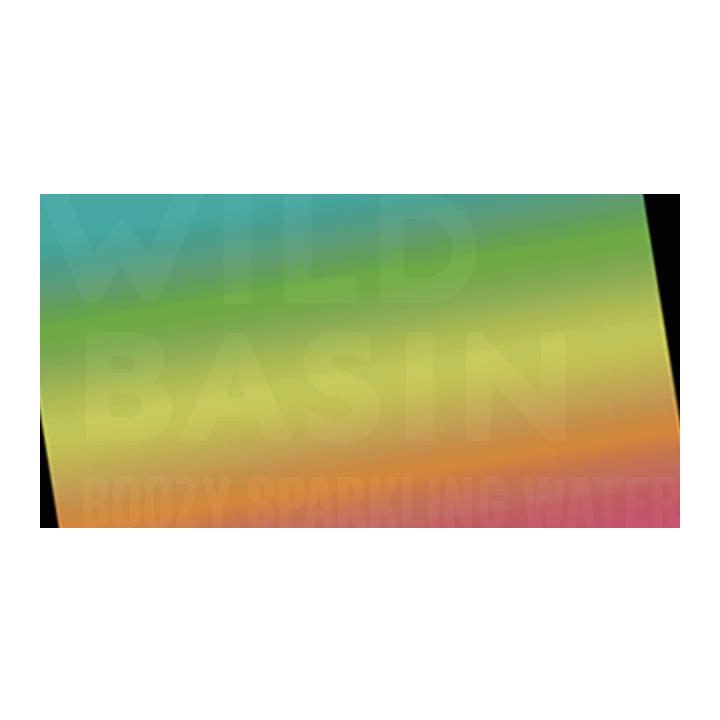 Wild Basin rainbow logo.png