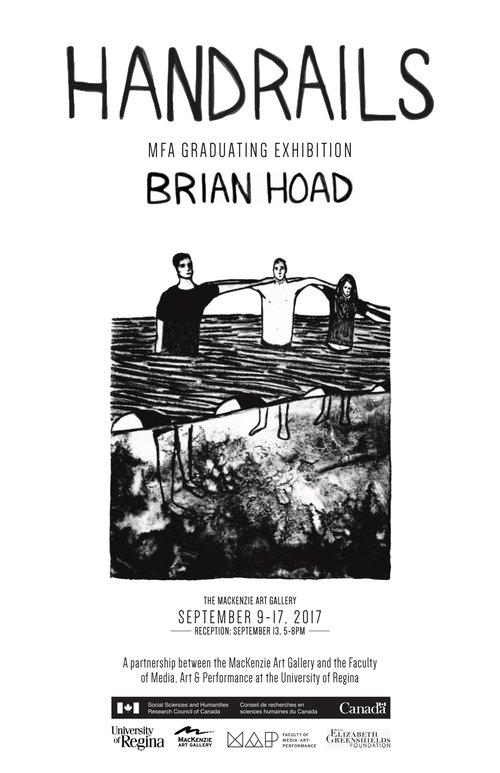 BrianHoad-GradShowPoster2 (1).jpg