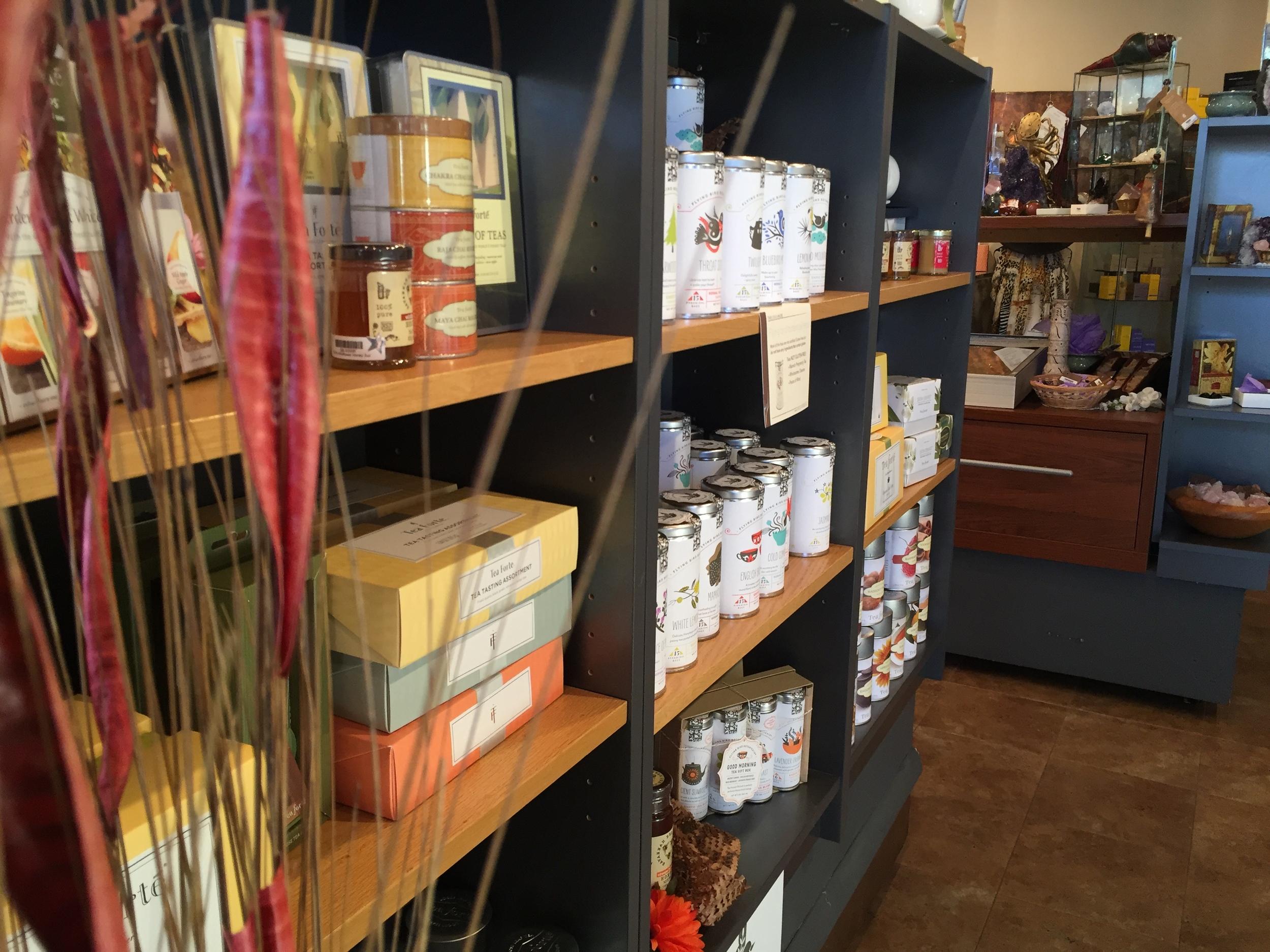 retail tea shelf .JPG
