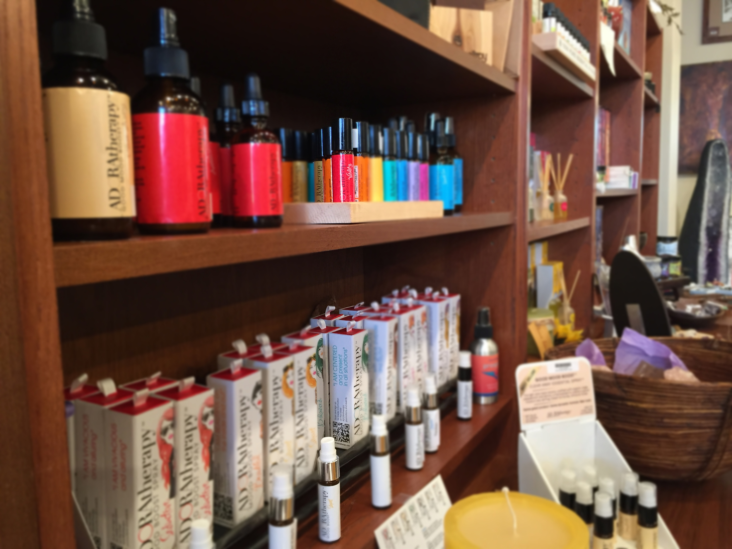 retail shelf lft Adora_blur.jpg