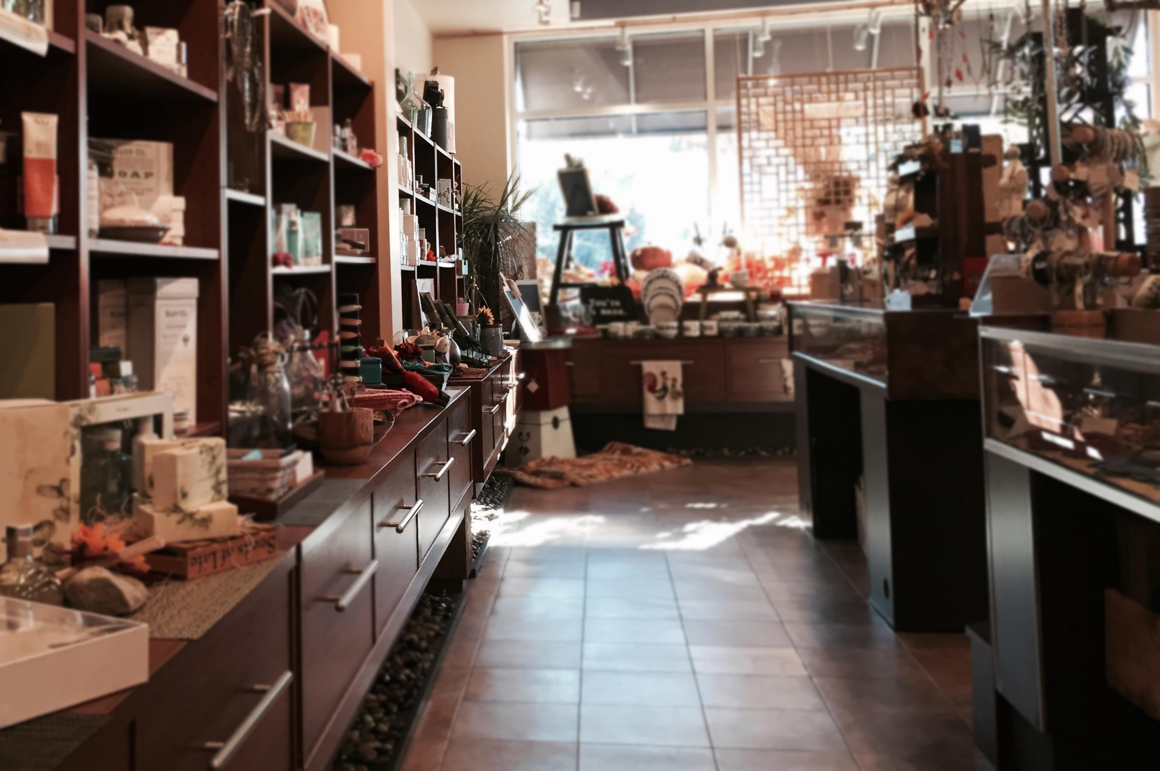 retail long rm shelf_cropblur .jpg