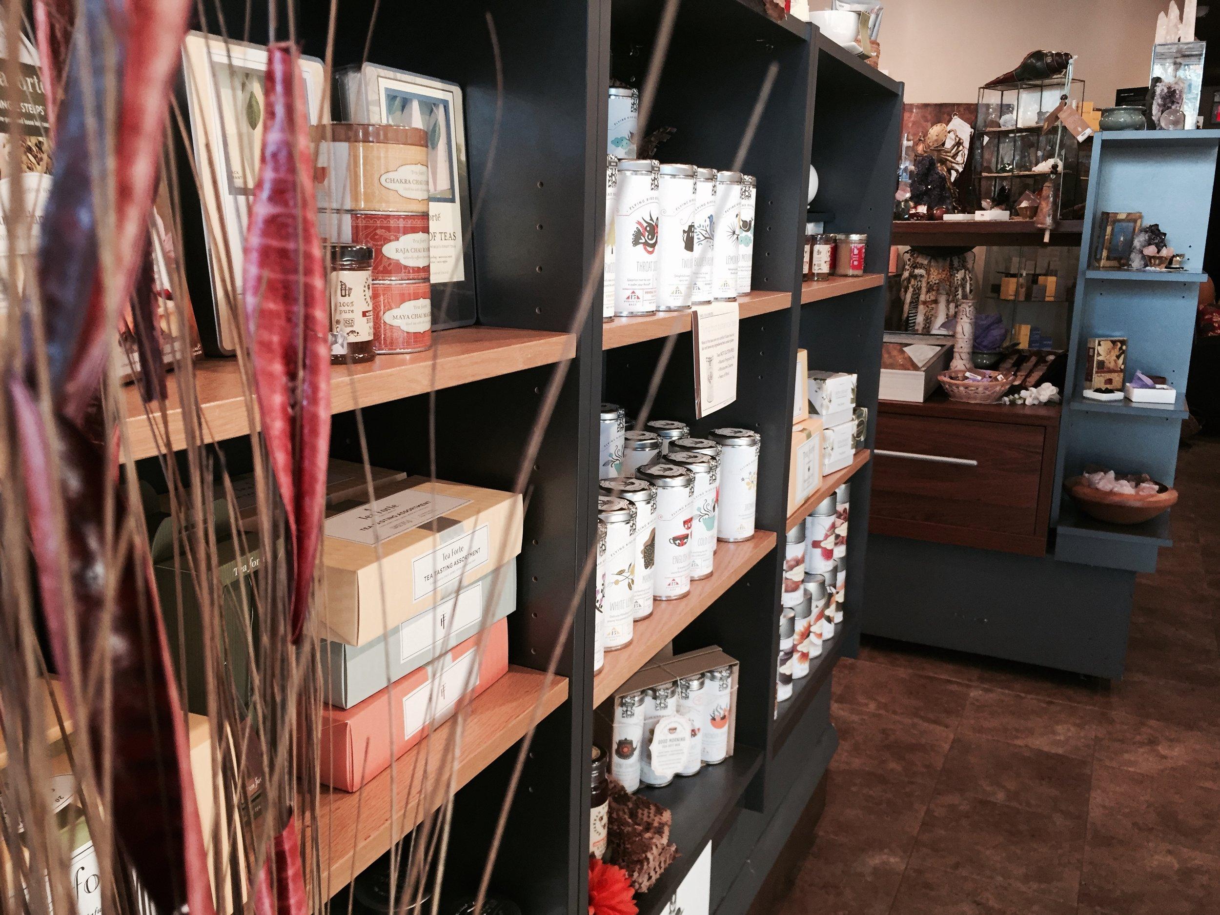 retail tea shelf 2.jpg
