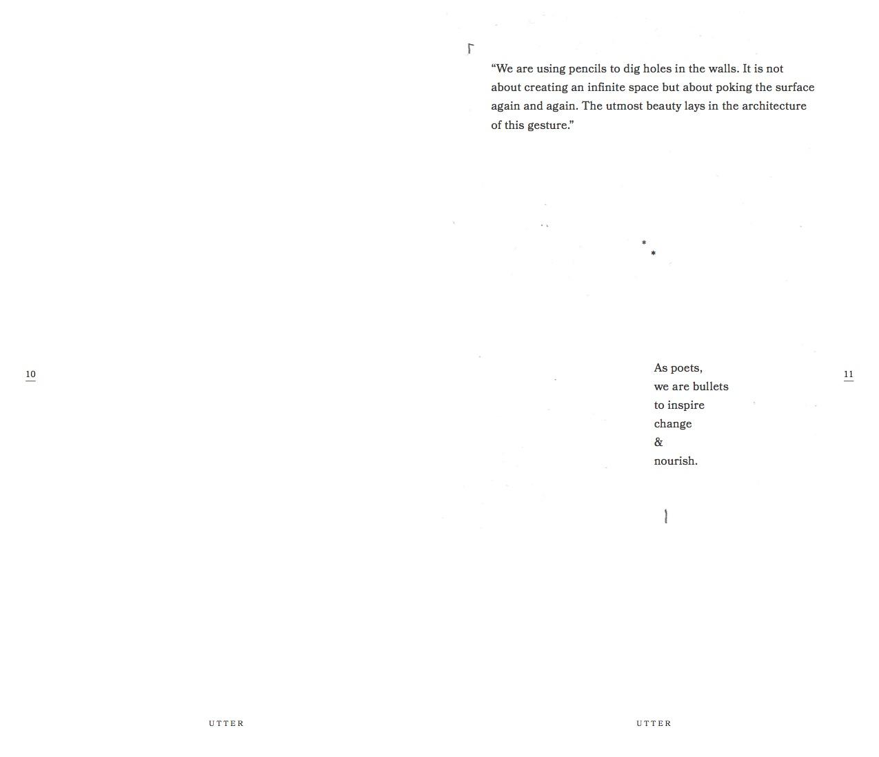 UTTER_KNJIGA_ROSA copy2.jpg